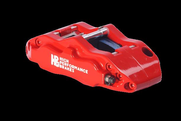 Ремонт однопоршневого суппорта - 96 руб